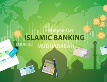 Big Bang for Islamic Investment Banks?