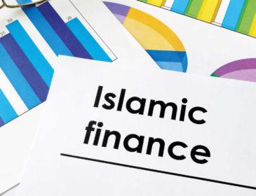 MIA Mini Pupillage: Developing the Next Generation of Islamic Finance Talent