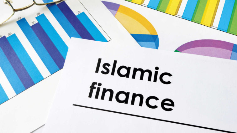MIA Mini Pupillage: Developing the Next Generation of Islamic Finance Talent
