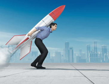 Audit Sole Practitioners: Stepping Up Your Game