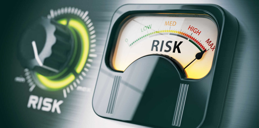 Combating Cyber Risks: What the Audit Committee Needs to