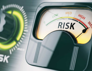 Combating Cyber Risks: What the Audit Committee Needs to Know