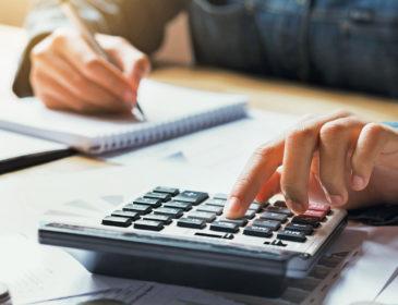 Going beyond the Balance Sheet