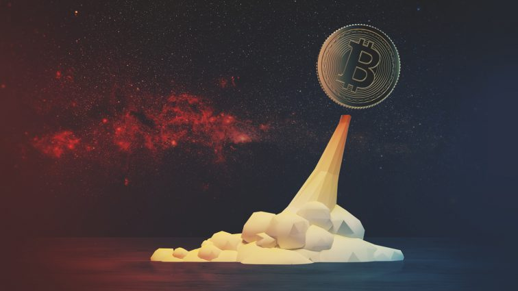 Taxing Bitcoin: A Cryptic Challenge