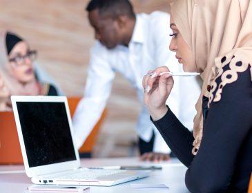 How can Islamic Finance Evolve?