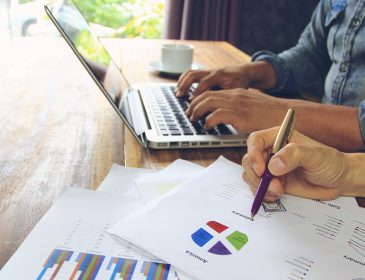 How will MFRS 15 and 16 Affect Tax Reporting?