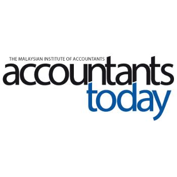 Accountants Today Malaysian Institute Of Accountants Mia
