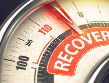 Automate Your Accounts Receivable for Better Cash Flow