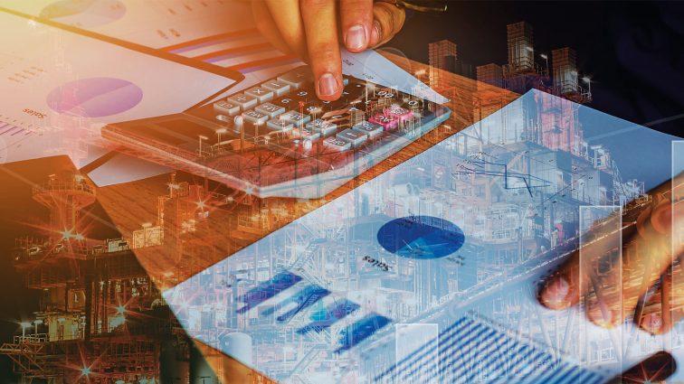 Enhanced Auditors' Report – Driving Better Governance