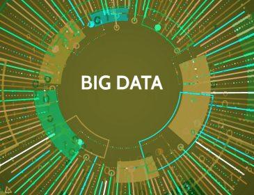 Big Data Analytics: Use It or Lose It