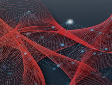 Riding the Digital Wave, Leading Transformation