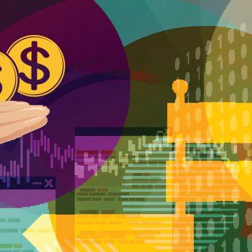 Future Proofing the CFO