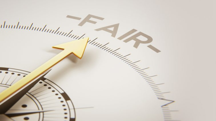 Fair Value Accounting in MPERS