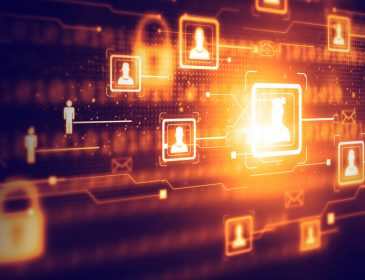 Scaling Up Cybersecurity
