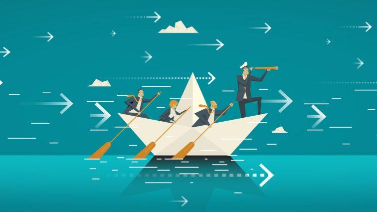 Engaging Audit Talent Better