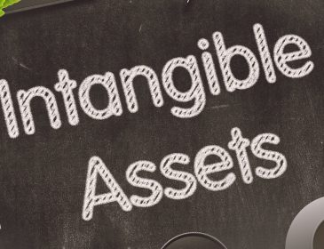 Comparison between MPSAS, MFRS and MPERS: Intangible Assets