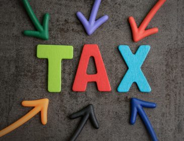Tax Reforms – Actionable Recommendations