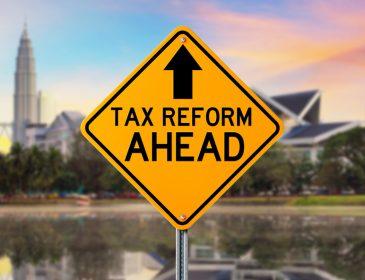 Malaysia Baru's Tax Reform Agenda – What's Next?