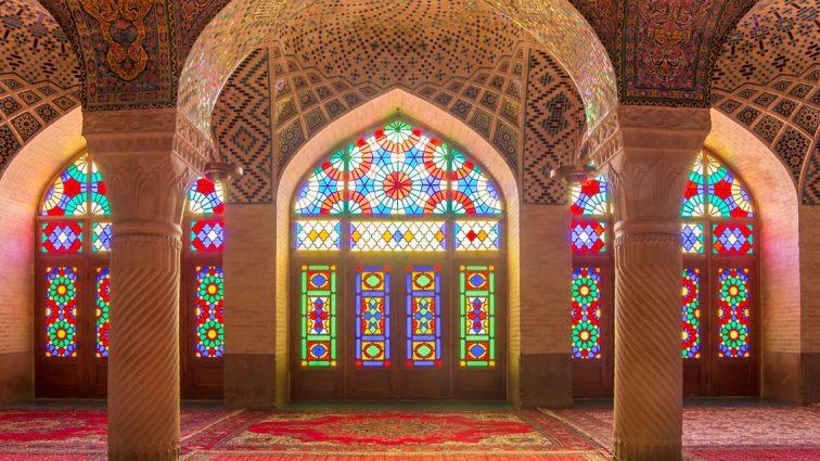 Waqaf Saham Larkin Sentral