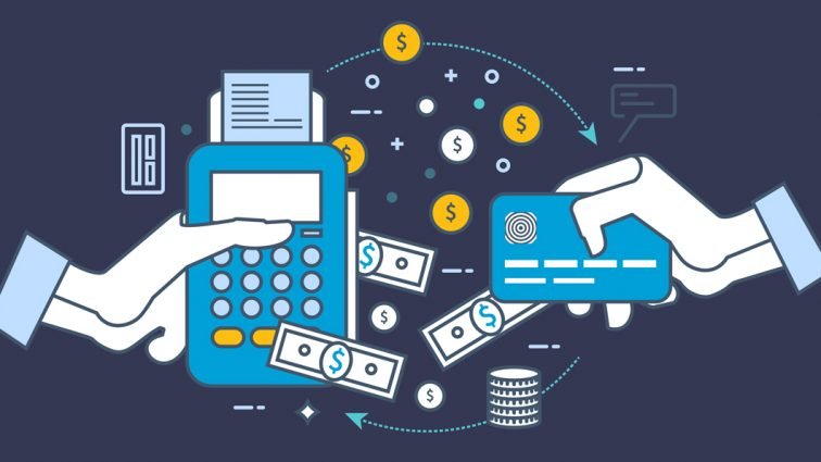 Going Cashless – Leveraging E-Payments in Malaysia