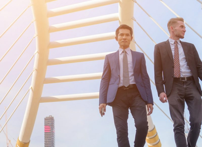 CIMA & AICPA Create New Hub in Kuala Lumpur to Strengthen Accountancy Profession in Southeast Asia and Around the World
