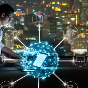 CFOs – Leading in the Digital Age