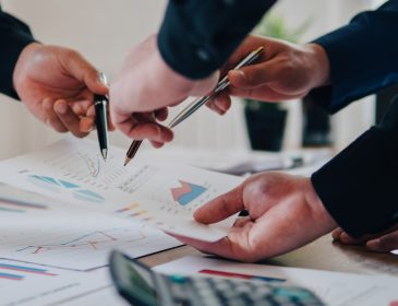 Financial Reporting Disclosures
