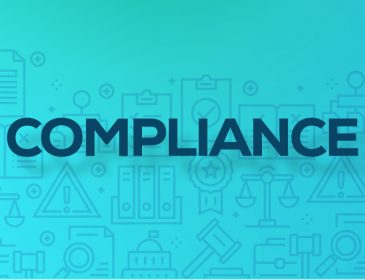 Continuing Professional Education Non-Compliance as Professional Misconduct