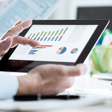 Highlights of ISA 540 (Revised), Auditing Accounting Estimates and Related Disclosures
