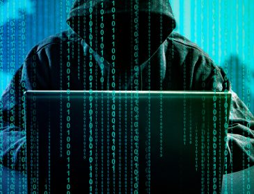 Key Steps to Manage Cybersecurity Threats