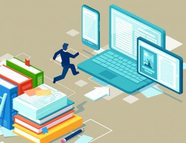 Transforming Accountancy Education, Upskilling Accountancy Educators