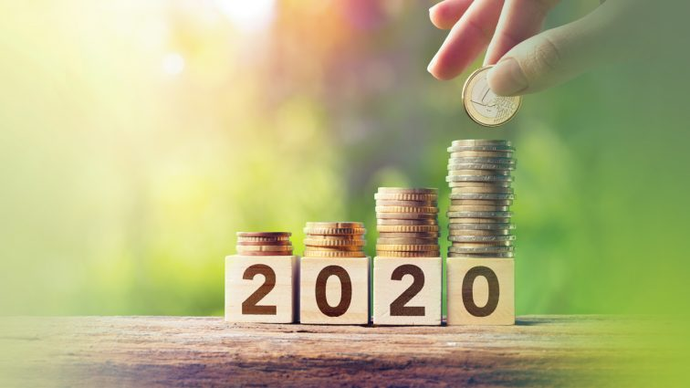 MIA Organises Budget 2020 Seminars for Practitioners and Corporate Accountants