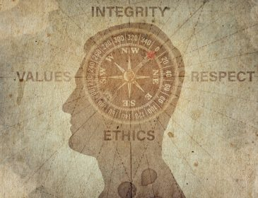 Strong Ethics Benefits All Stakeholders