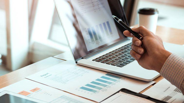 MIA's Business Valuation Forum 2019