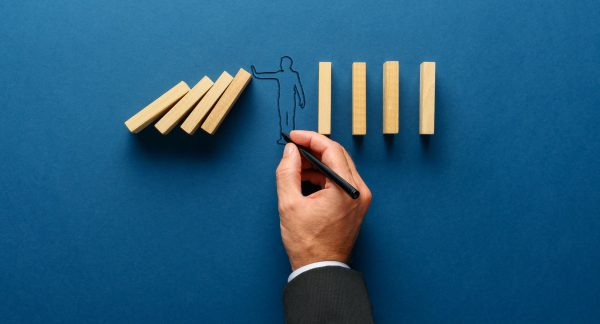 Corporate Board Leadership Symposium 2020 – Maximising Risk Management
