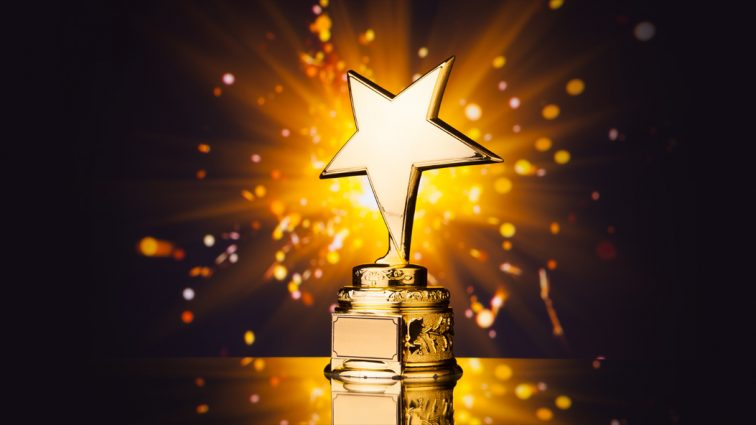 NACRA 2019 Awards – Celebrating Good Disclosure, Enhancing Market Integrity and Confidence
