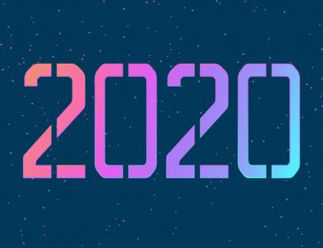 Charting an Exciting Year Ahead in 2020