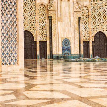 MIA Launches Islamic Finance Textbook