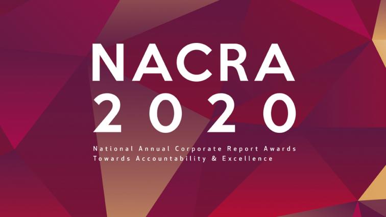 New Framework for NACRA 2020