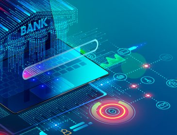MIA Spearheads Electronic Bank Confirmation Platform