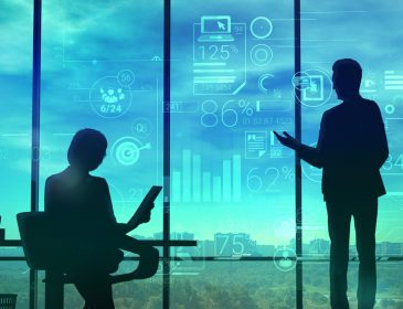 Integrated Reporting – Telling the Value Creation Story