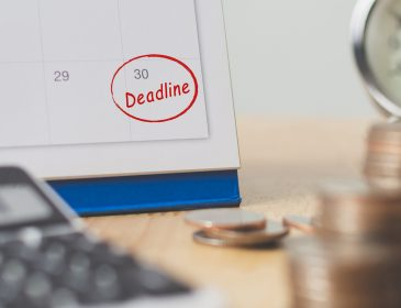 COVID-19 – Revised Deadlines for Annual Report Submissions and Key Challenges in Financial Reporting for Listed Companies