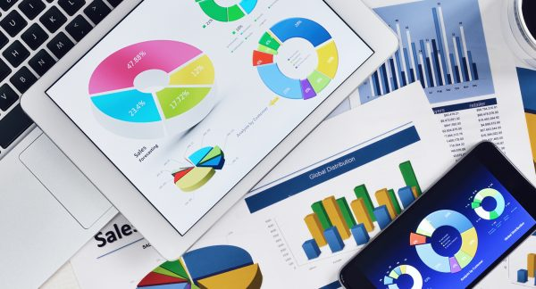 Contemporary Issues in Applying International Financial Reporting Standards