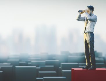 CFO Conference 2020: Future-proofing CFOs for Sustainable Leadership