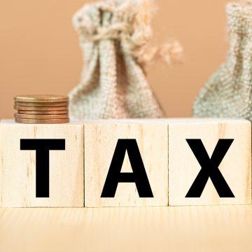 Updates on International Tax Developments: Global Financial Centres