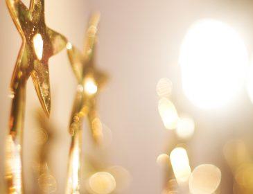 NACRA 2020 Awards Celebrate Good Disclosure, Champion Sustainability