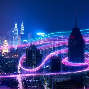 MyDIGITAL: How Accountants Are Crucial to Malaysia's Digital Transformation