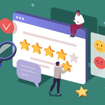 MIA Member Satisfaction Survey 2020: Nearly 80% of MIA Members are Satisfied with MIA's Value and Services
