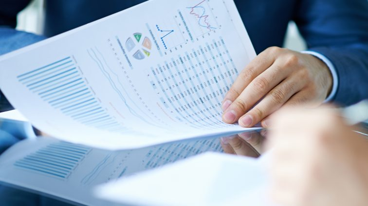COVID-19 Financial Reporting Issues for Entities Using MPERS