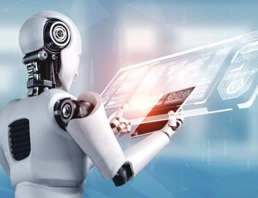 Why AI is Inseparable from Human Intelligence